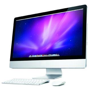 Serwis Apple iMac i MacBook w Lublinie