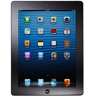 Serwis Apple iPad w Lublinie