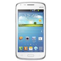Skup telefonów Samsung w Lublinie