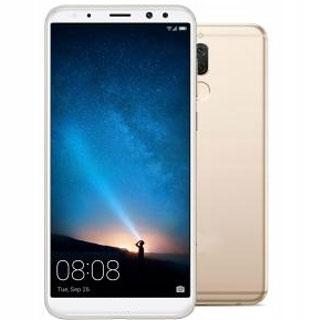 Serwis i naprawa telefonów Huawei