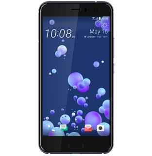 Serwis i naprawa telefonów HTC