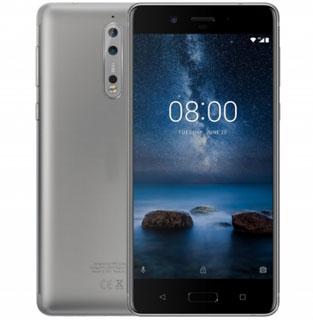 Serwis i naprawa telefonów Nokia