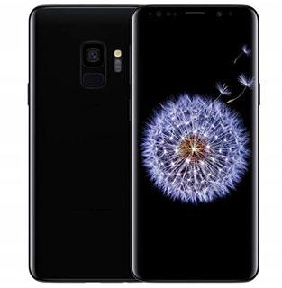Serwis i naprawa telefonów Samsung